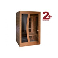Hanscraft SYDNEY CÉDER 2+